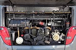 14_Motor