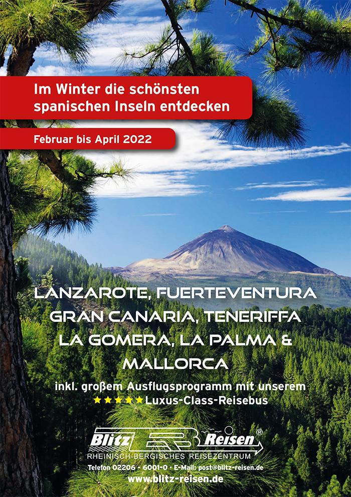 16_Seiter_Kanarische Inseln 2022