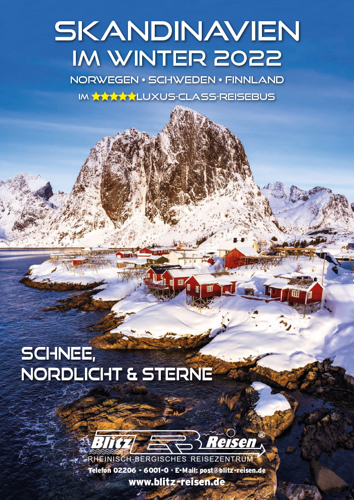 16_Seiter_Skandinavien_Winter_2022_WEB-1
