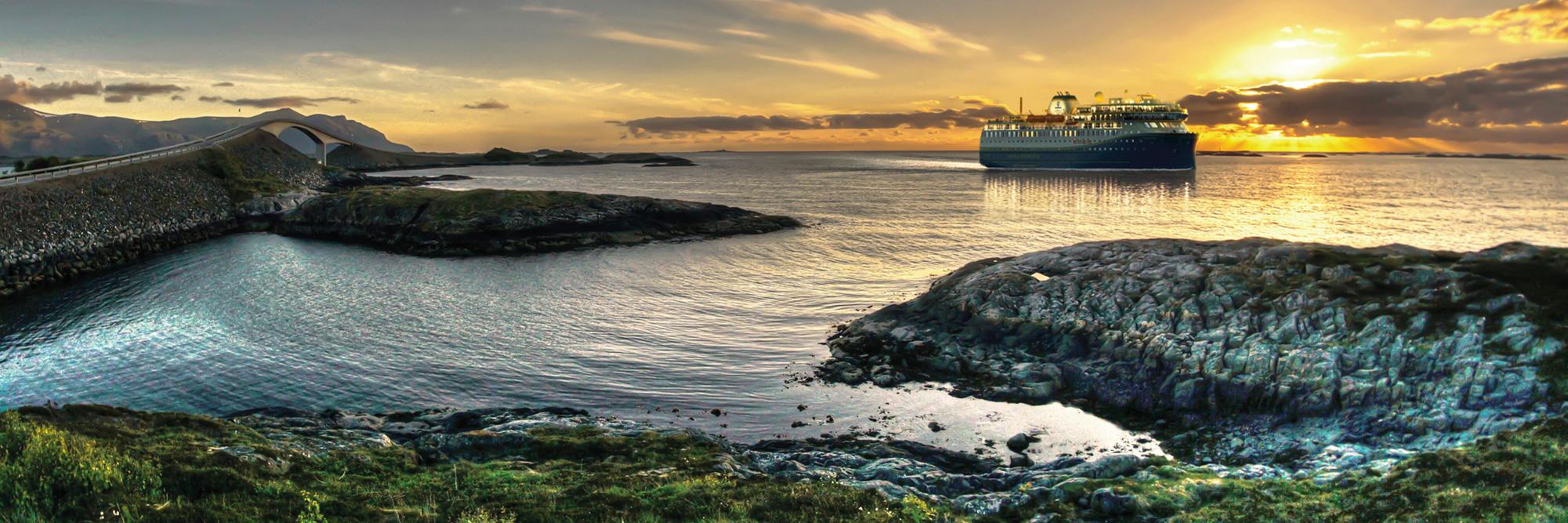 Atlantic-Ocean-Road_Havila-Voyages_SLIDER_RGB