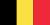 Belgian-flag-AI