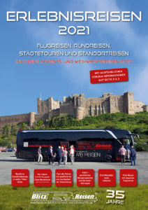Cover Erlebnisreisen_2021