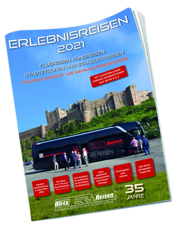 Cover_Erlebnisreisen