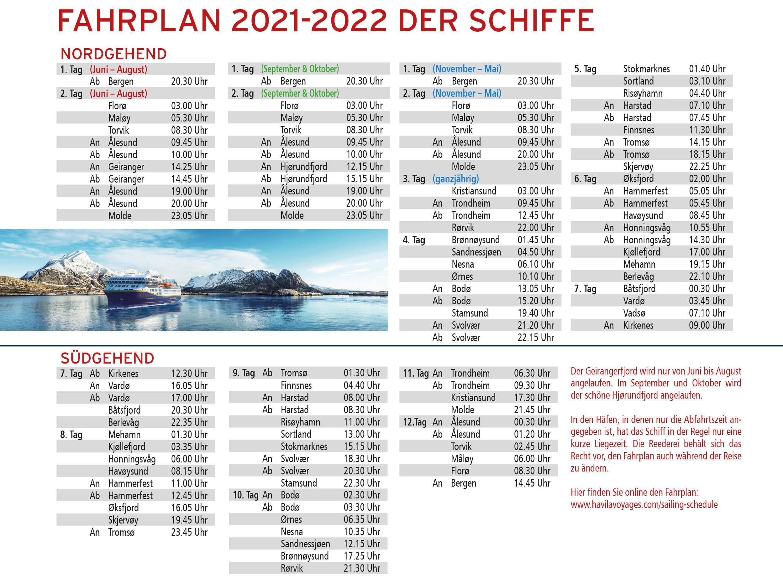 24_Seiter_Havila_Reisen_2022.indd