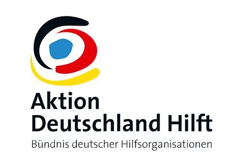 Logo_aktiondeutschlandhilft