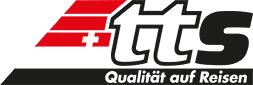 logo_tts_gross_frei