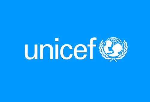 unicef-logo-post